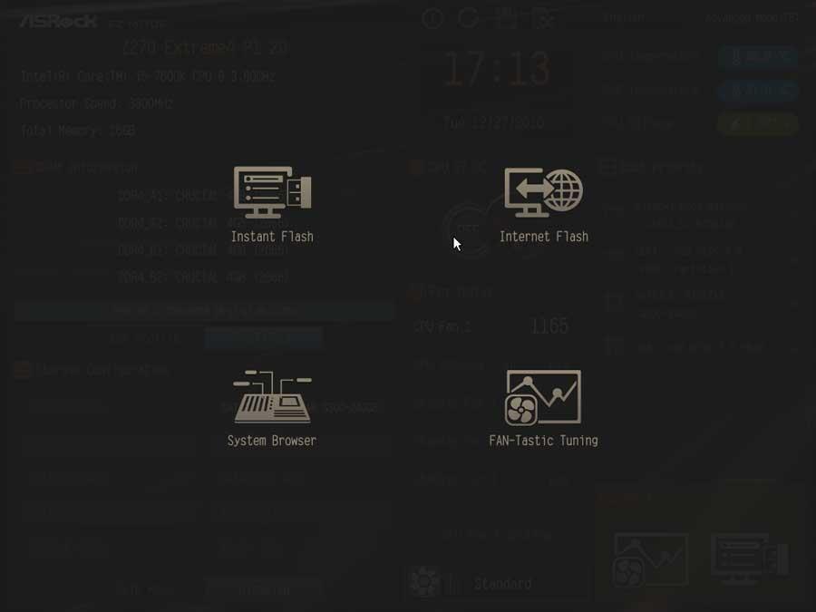ASRock-Z270-Extreme4-UEFI-2