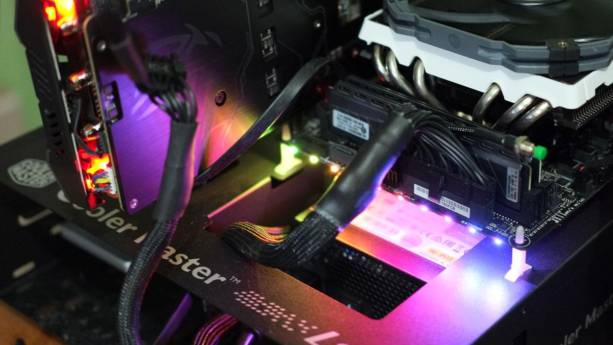 ASUS-B150I-Pro-Gaming-Wifi-Aura-11