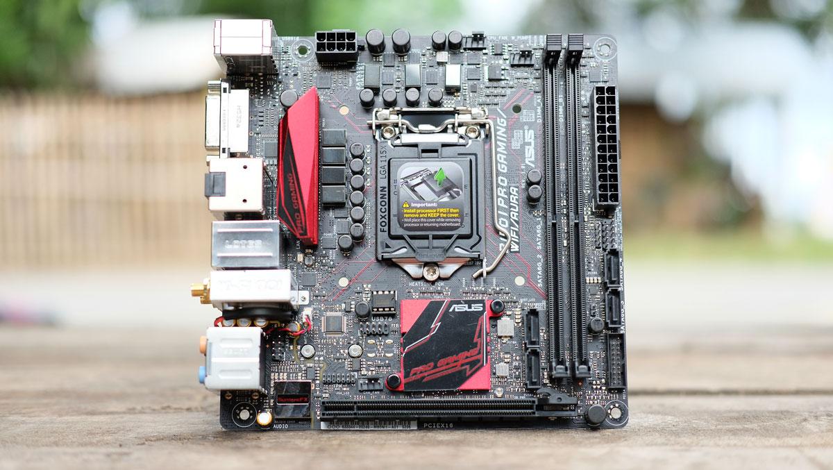 ASUS-B150I-Pro-Gaming-Wifi-Aura-6