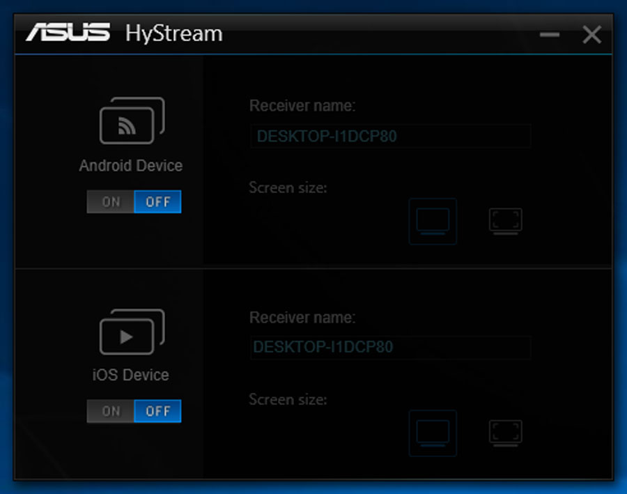 ASUS-B150I-Software-4