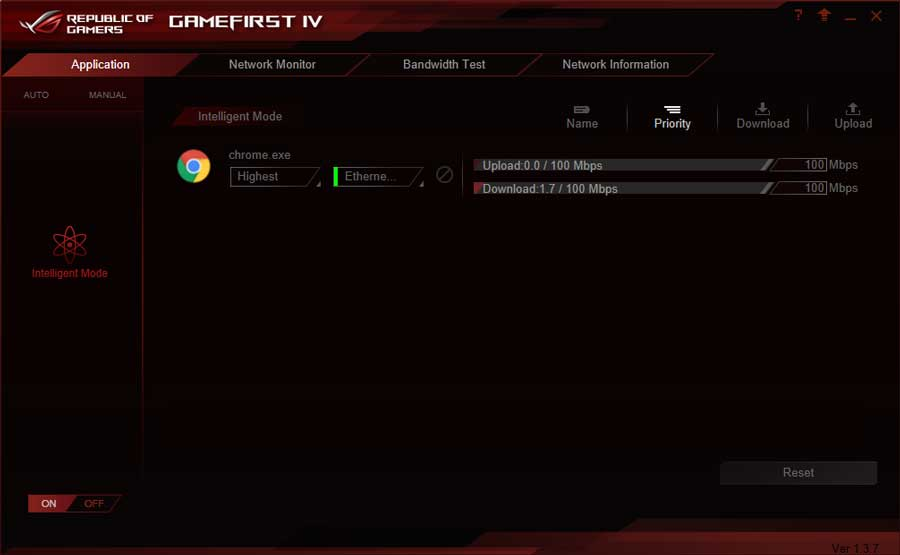 ASUS-ROG-Maximus-VIII-Impact-Software-4