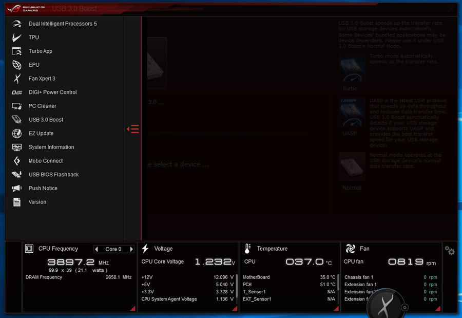 ASUS-ROG-Maximus-VIII-Impact-Software-6