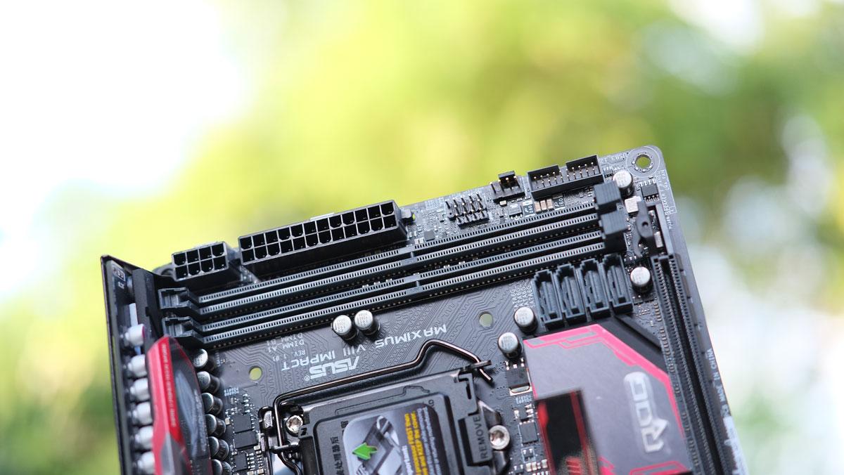 ASUS-ROG-Maximus-VIII-Impact-Z170-ITX-6