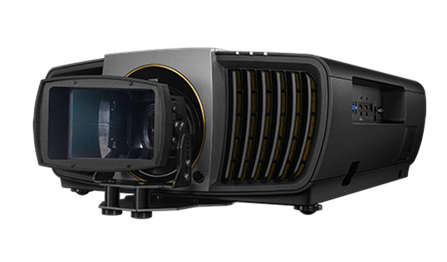 BENQ-X12000-PR-2