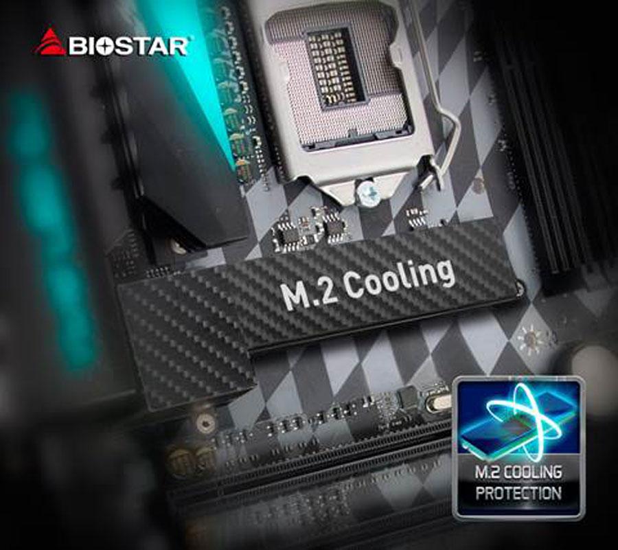 Biostar-Racing-Gen-2-PR-2