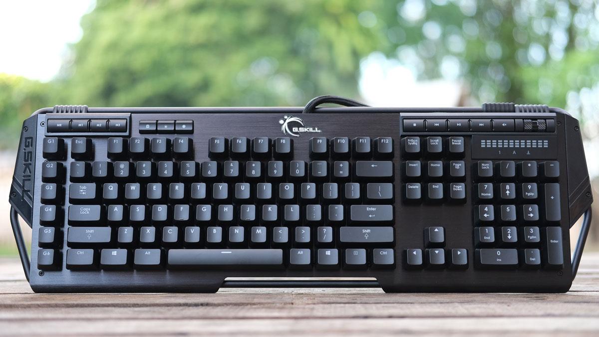 G.Skill-RIPJAWS-KM780-RGB-Keyboard-17