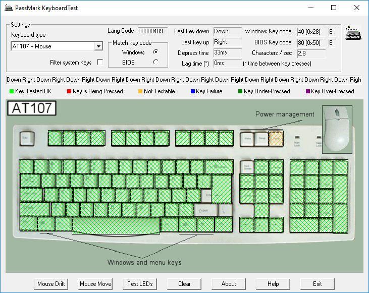 G.Skill-RIPJAWS-KM780-RGB-Keyboard-8
