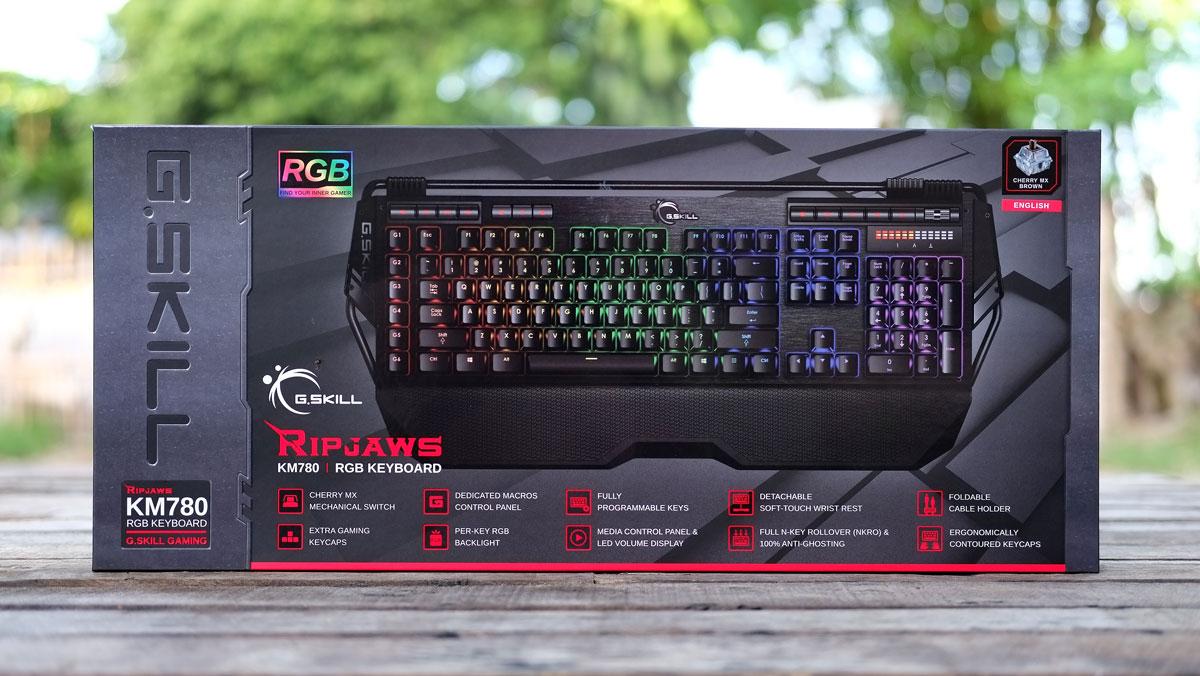 G.Skill-RIPJAWS-KM780-RGB-Keyboard-9