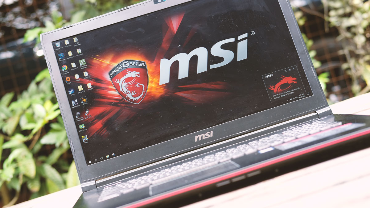 MSI-GE72VR-Gaming-Notebook-11