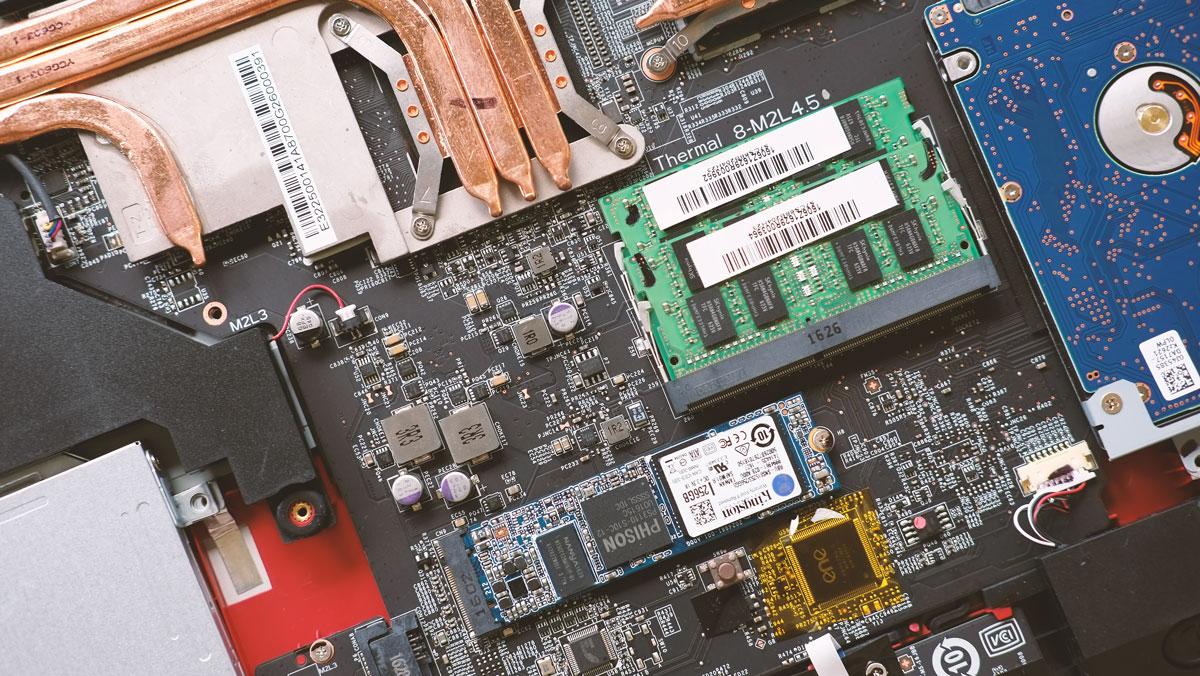 MSI-GE72VR-Gaming-Notebook-18