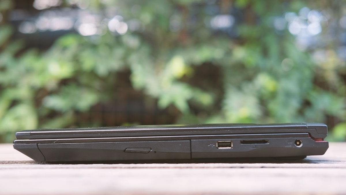 MSI-GE72VR-Gaming-Notebook-4
