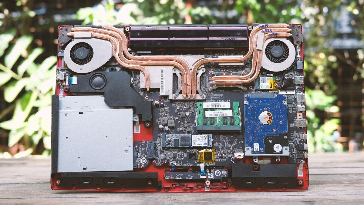 MSI-GE72VR-Gaming-Notebook-8