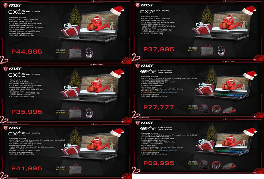 MSI-PH-Notebook-Christmas-2016-Promo-PR-2