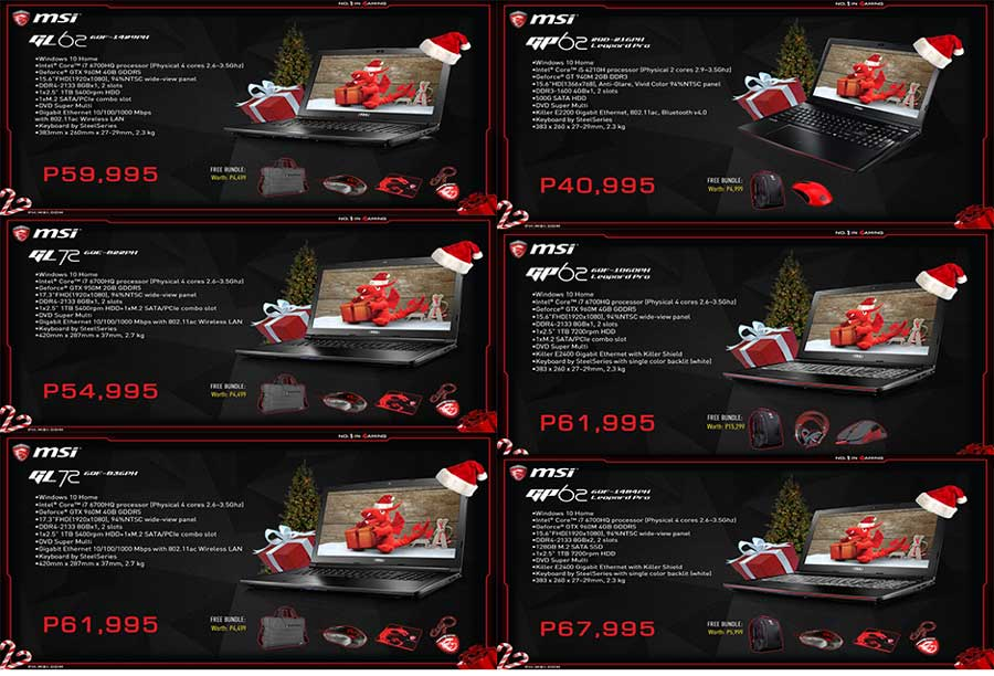 MSI-PH-Notebook-Christmas-2016-Promo-PR-4