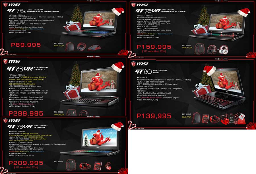MSI-PH-Notebook-Christmas-2016-Promo-PR-6