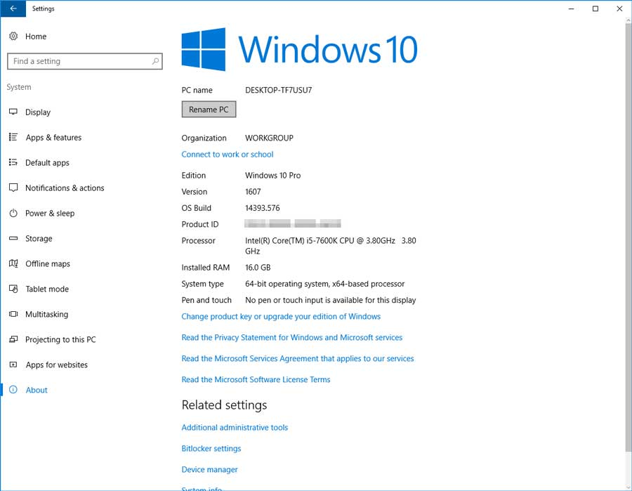 rename-windows-10-pc-1