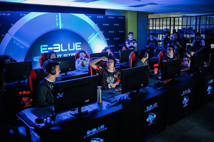 e-Blue-e-sports-Stadium-PR-2