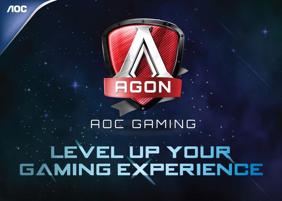 AOC-AGON-Assassins-Creed-PR-3