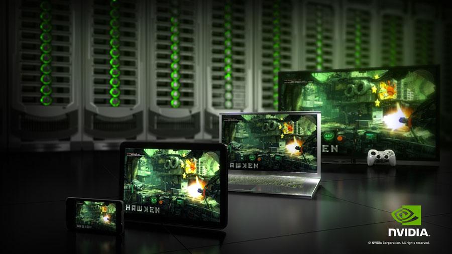 Geforce-Go-GTX-1080-PR