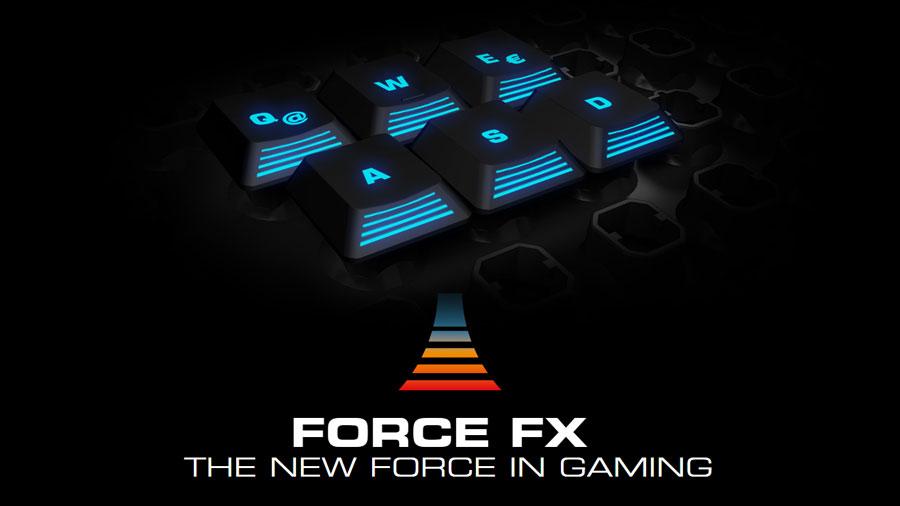 ROCCAT-Force-FX-CES-2017-PR-2