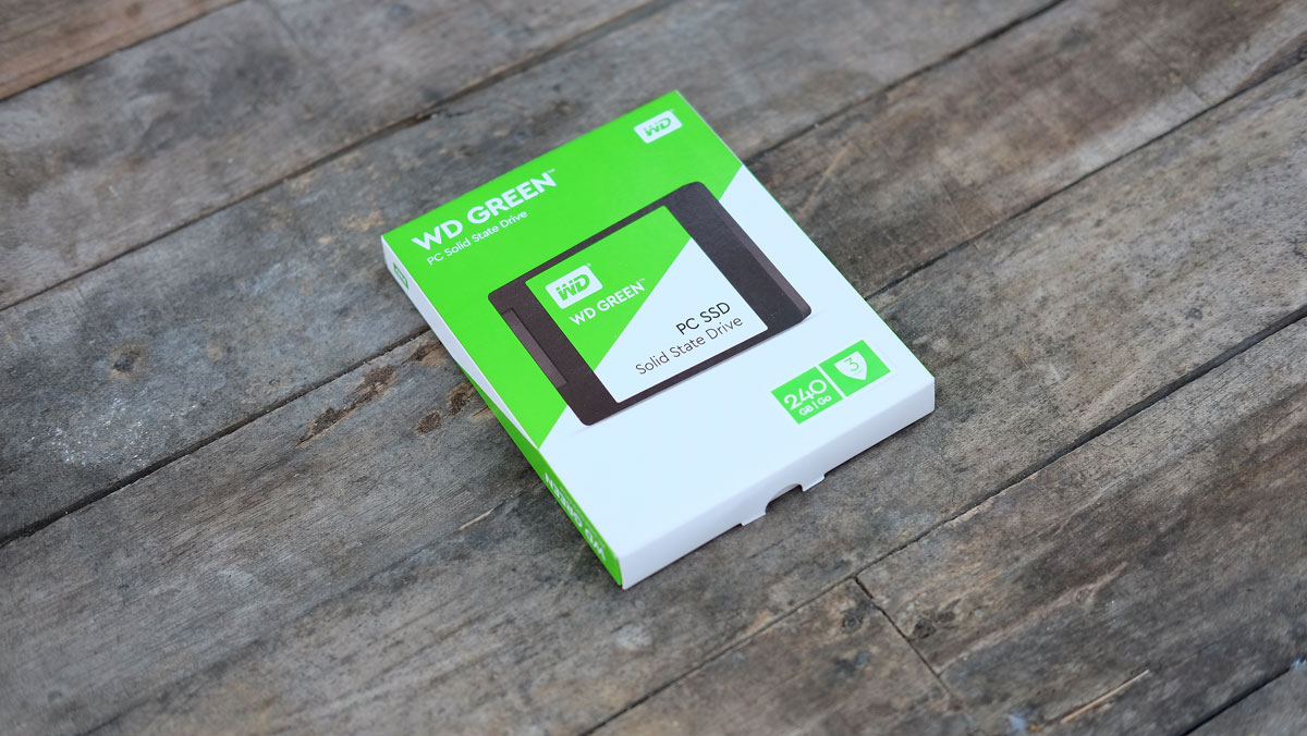 WD-Green-SSD-1