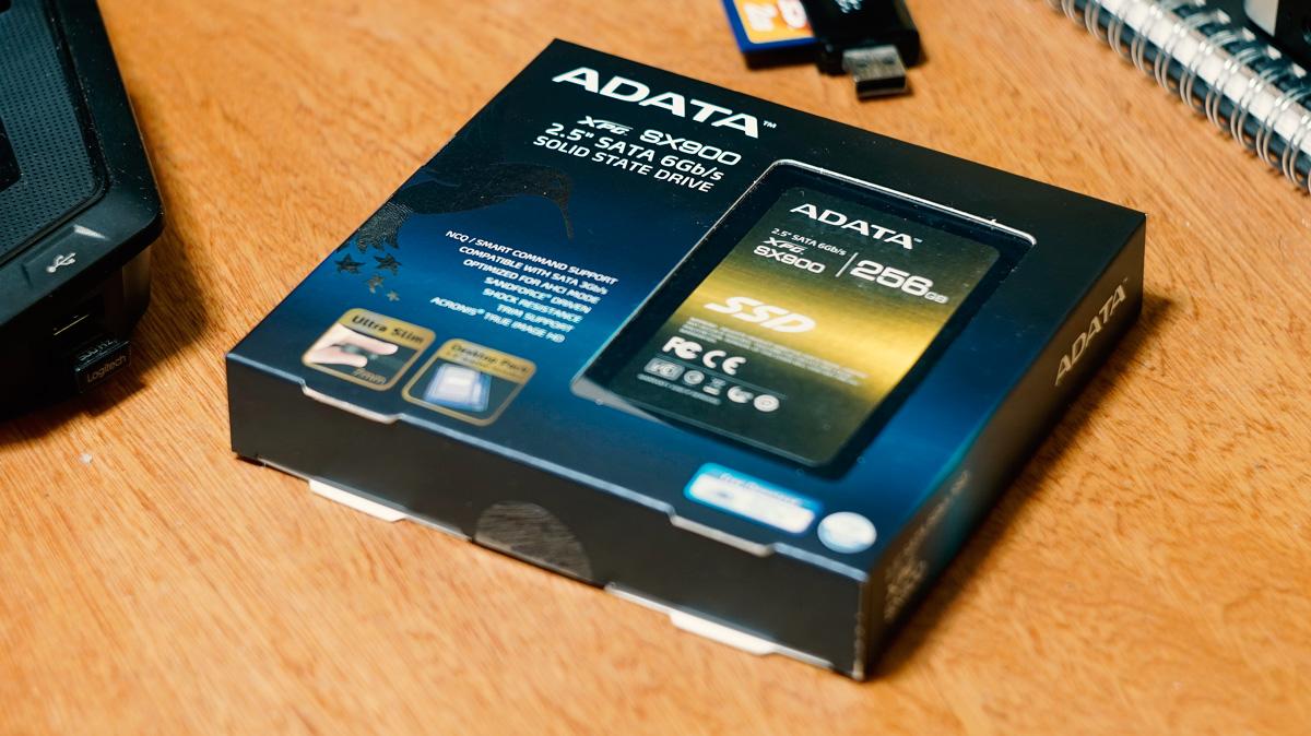 ADATA-XPG-SX900-1
