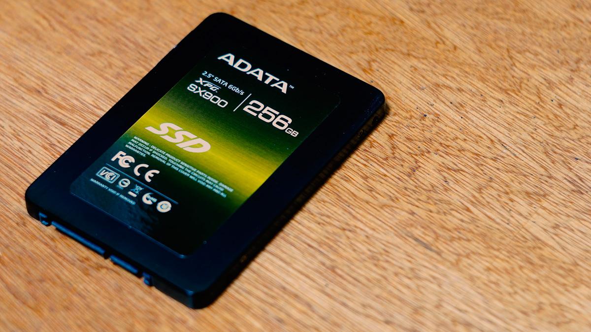 ADATA-XPG-SX900-4