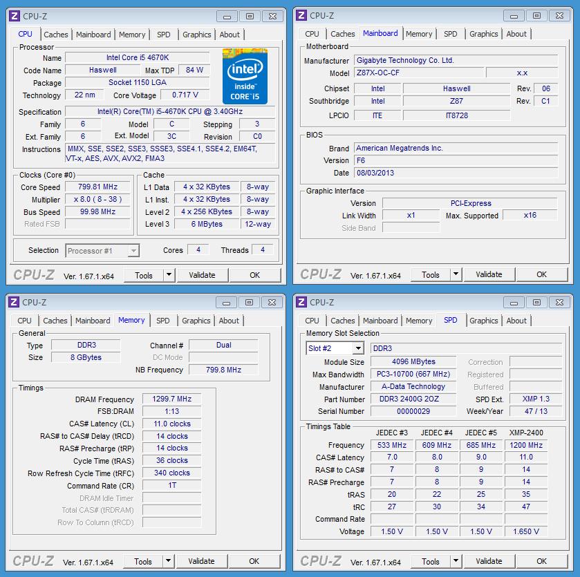 ADATA-XPG-V2-2400-CPU-Z-OC
