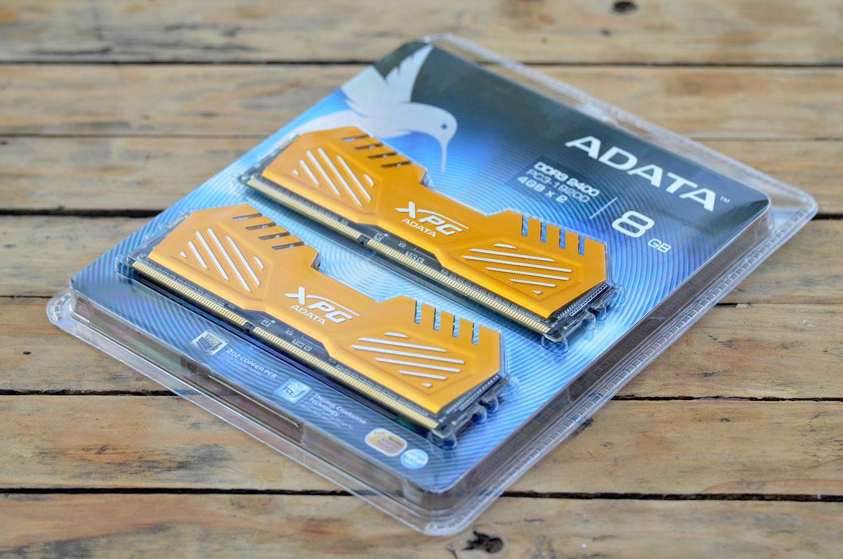 ADATA-XPG-V2-2400-DDR3-1