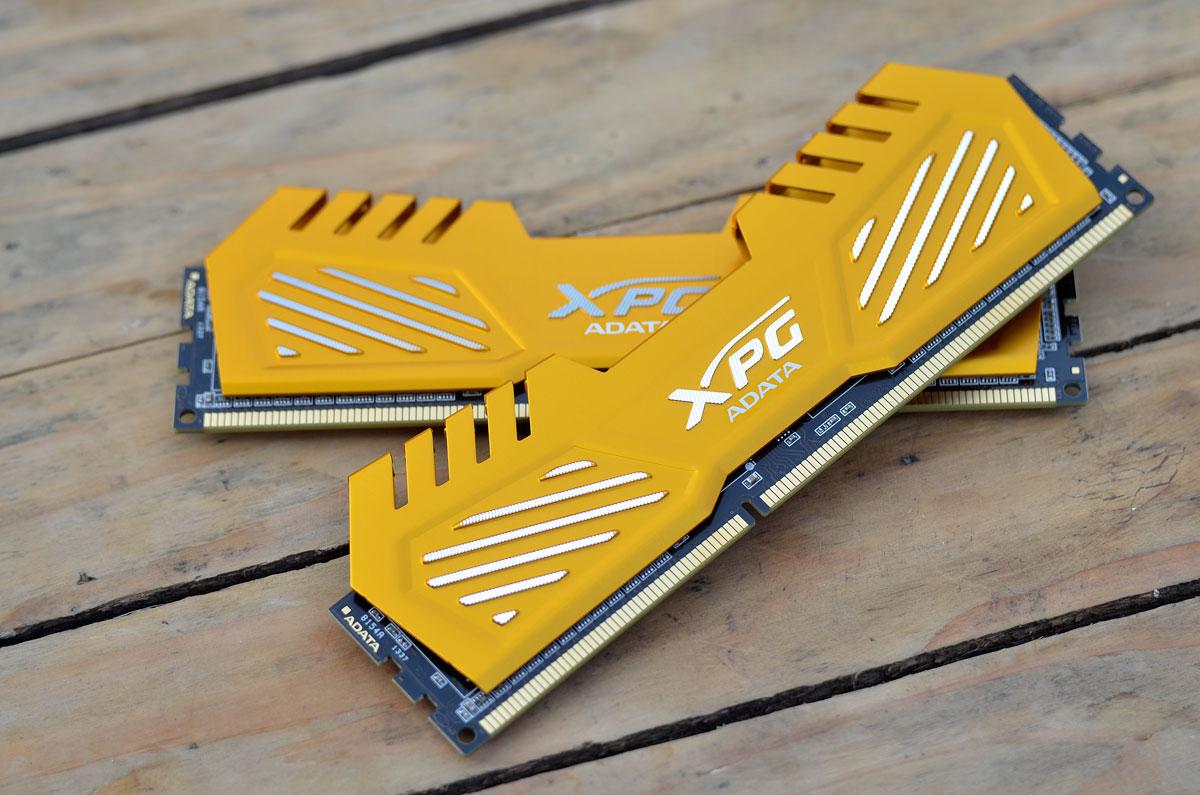 ADATA-XPG-V2-2400-DDR3-4