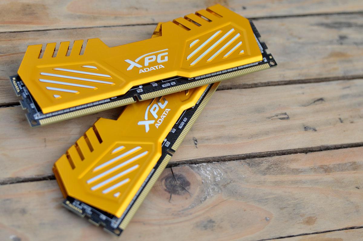 ADATA-XPG-V2-2400-DDR3-7