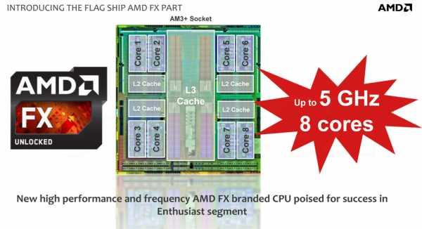 AMD-FX-9000-1