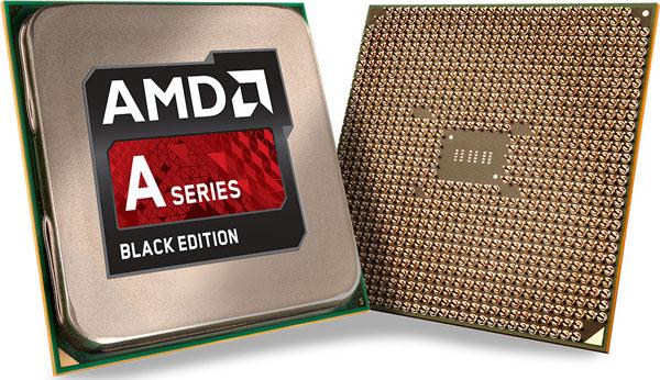 AMD-Kaveri-APU-PR-2