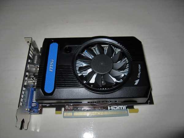 AMD-MSI-HD-7730-2