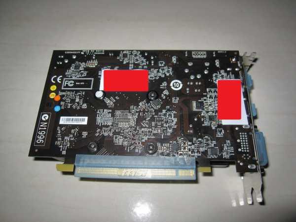 AMD-MSI-HD-7730-3