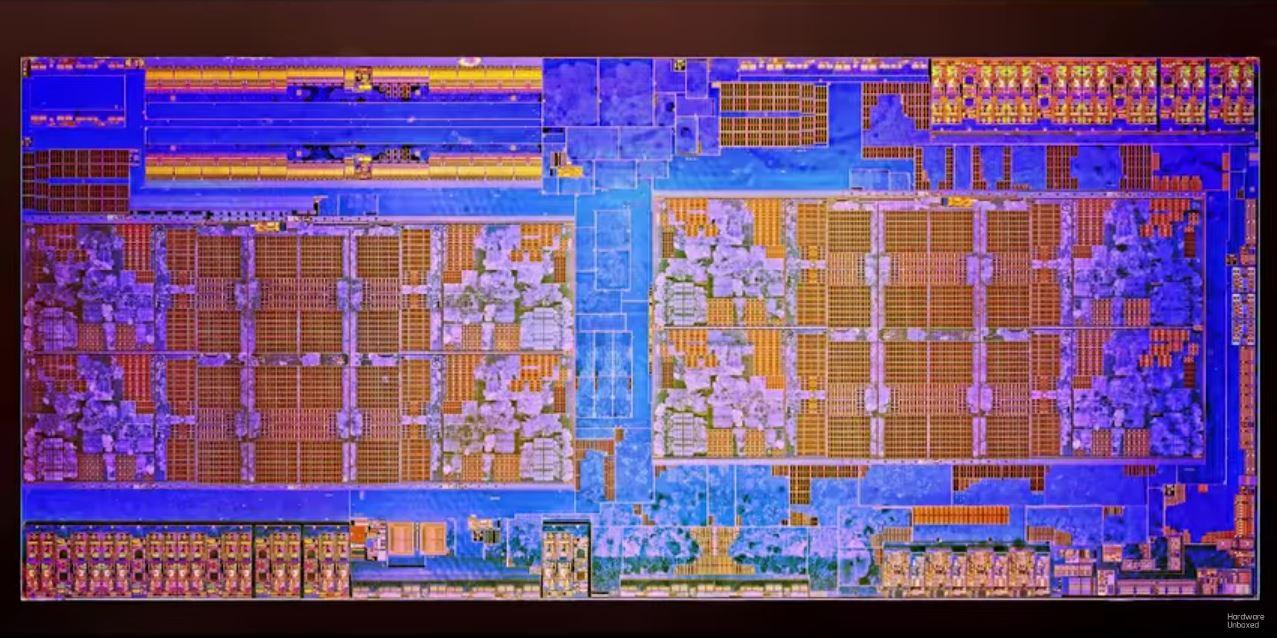 AMD Ryzen Official PR 4