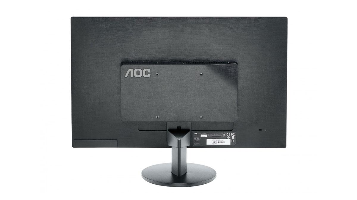AOC E2470SWH Design 3