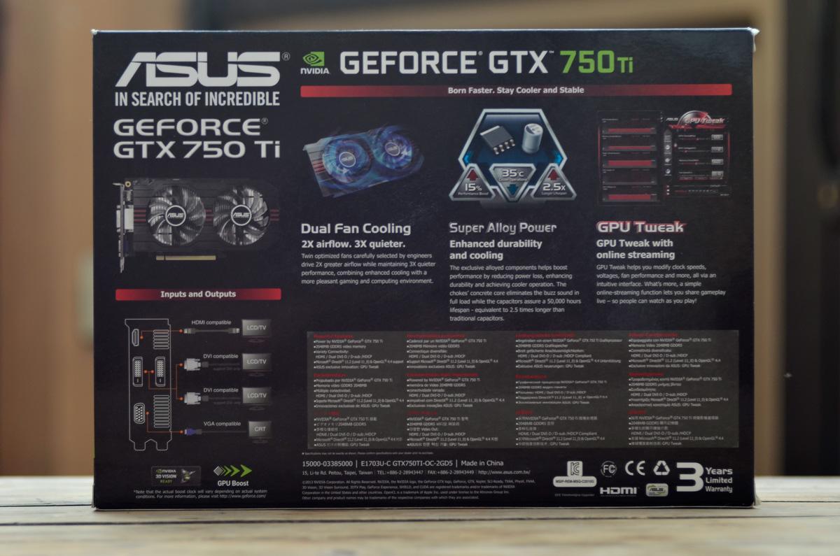 ASUS-GTX-750-Ti-OC-2