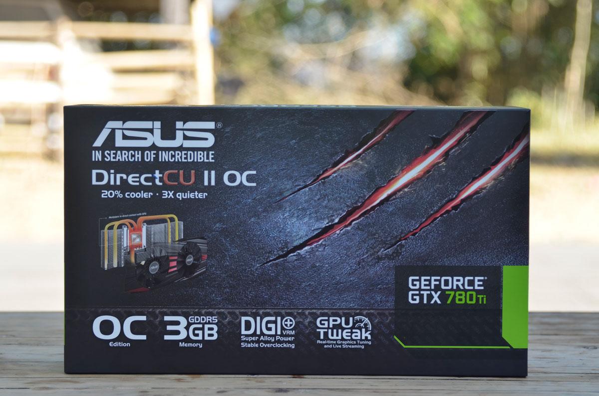 ASUS-GTX-780-Ti-DirectCU-II-OC-1