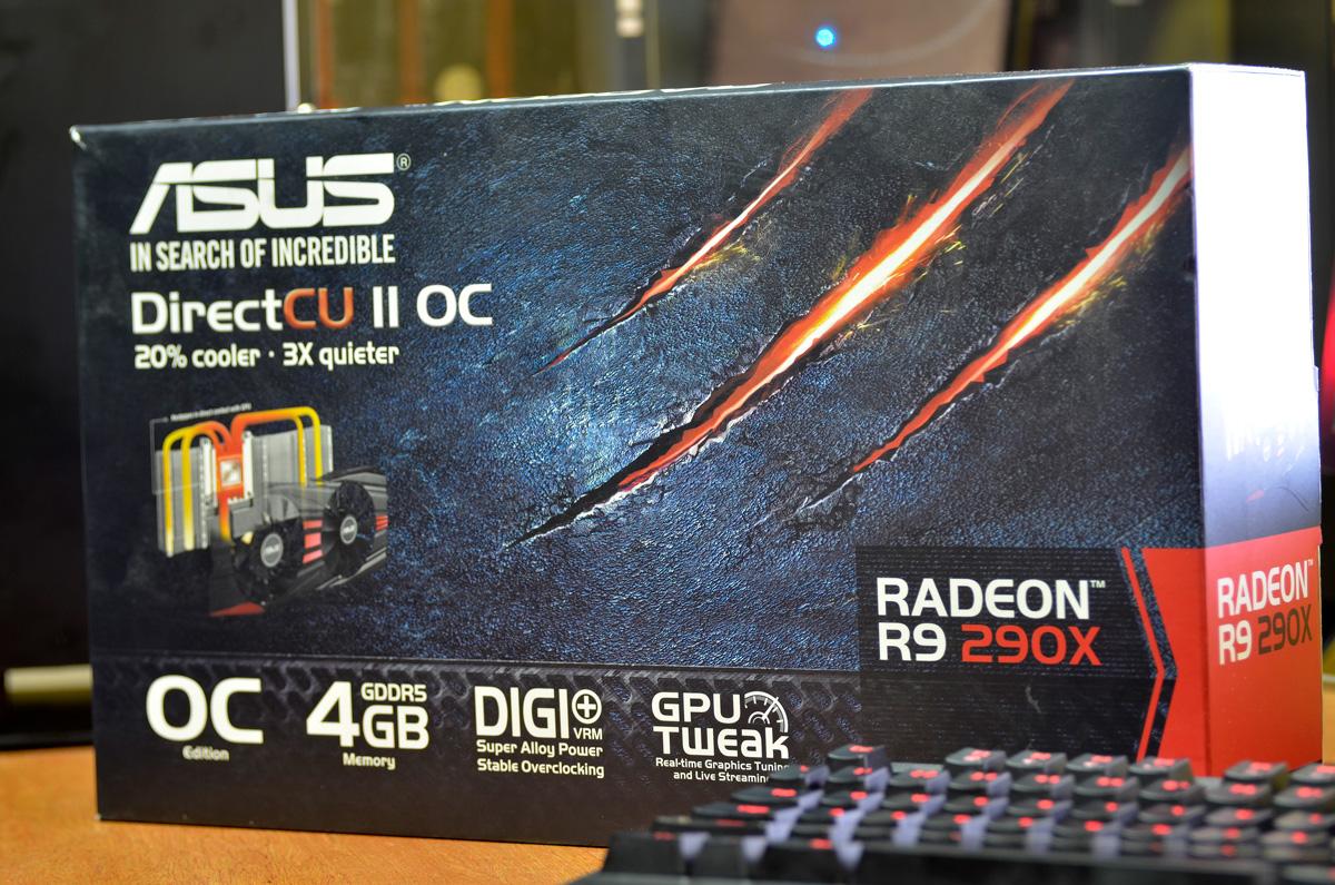 ASUS-Radeon-R9-290X-DirectCU-II-OC-1