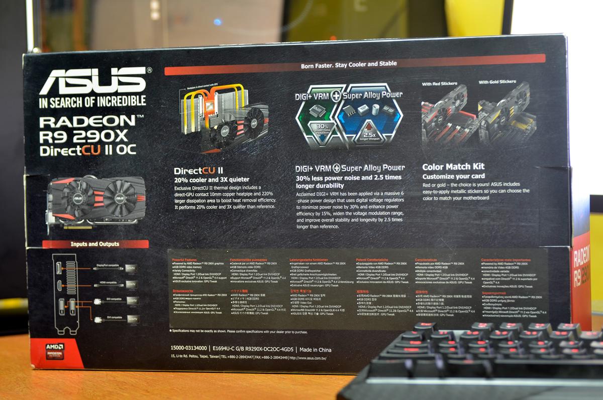 ASUS-Radeon-R9-290X-DirectCU-II-OC-2