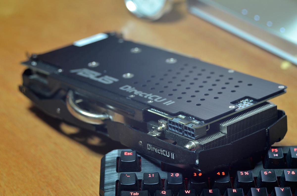 ASUS-Radeon-R9-290X-DirectCU-II-OC-6