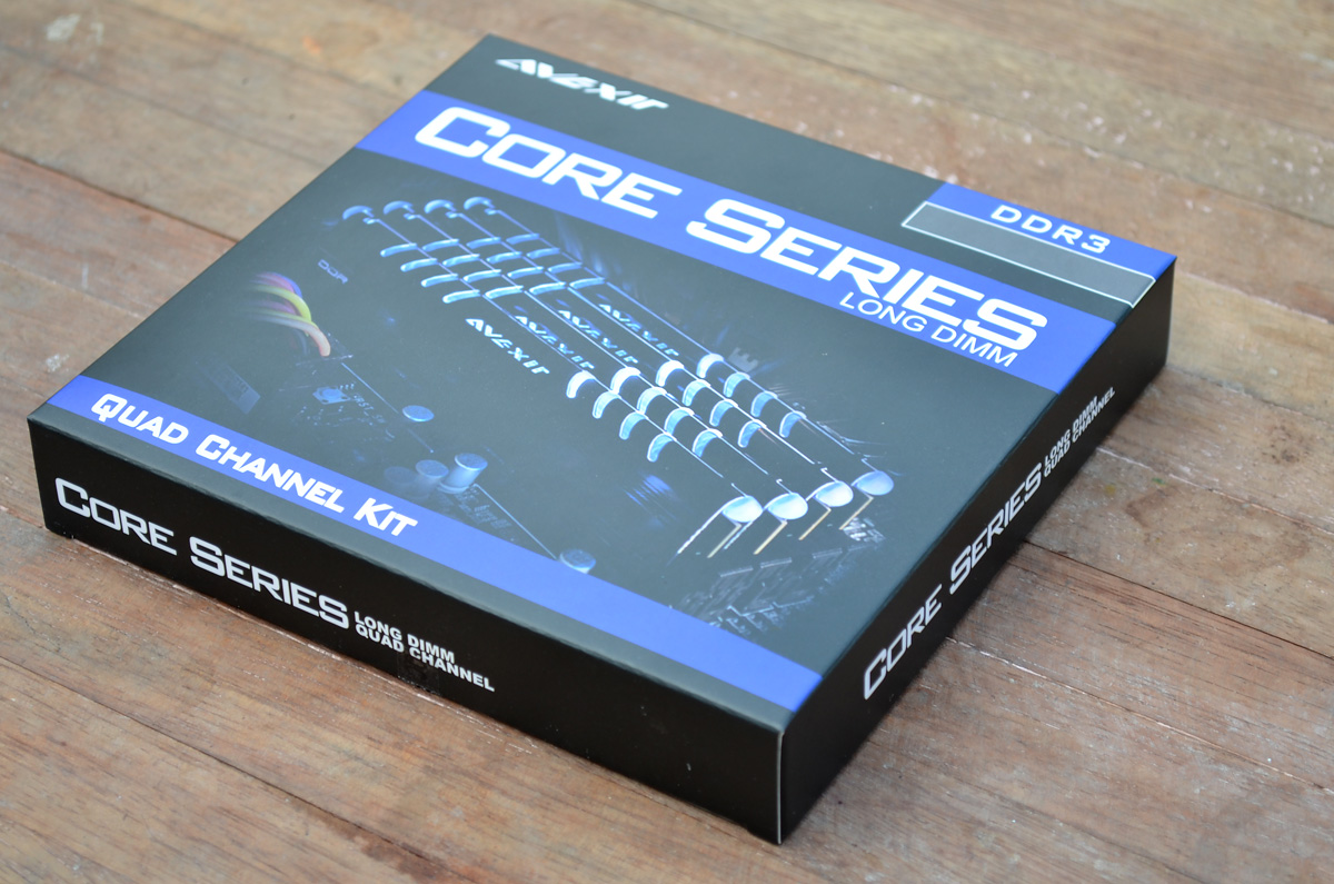 AVEXIR-Core-Series-DDR3-1