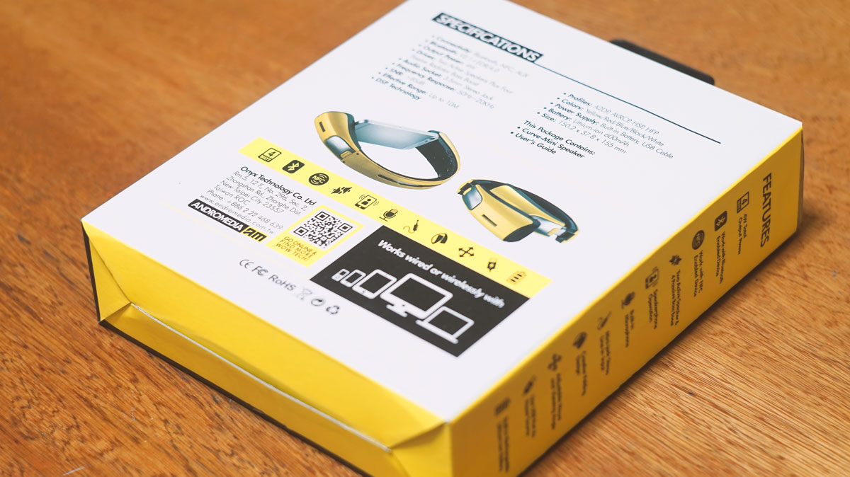 Andromedia-Curve-Mini-Speaker-Stand-3