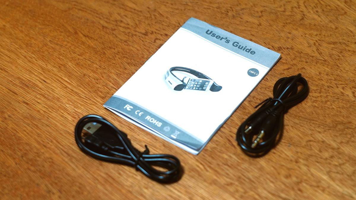 Andromedia-Curve-Mini-Speaker-Stand-5