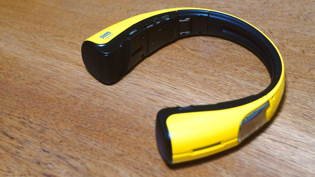 Andromedia-Curve-Mini-Speaker-Stand-6