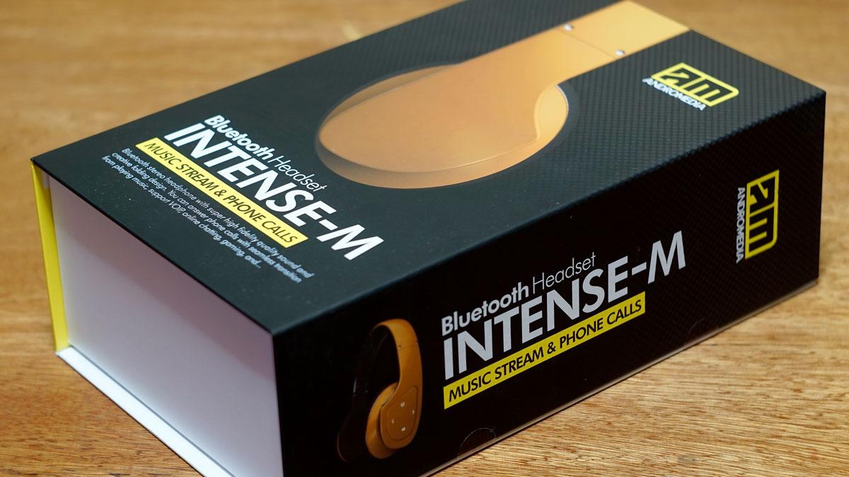 Andromedia-Intense-M-Wireless-Bluetooth-Headset-1