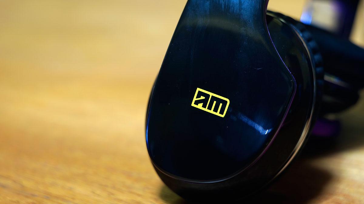 Andromedia-Intense-M-Wireless-Bluetooth-Headset-13