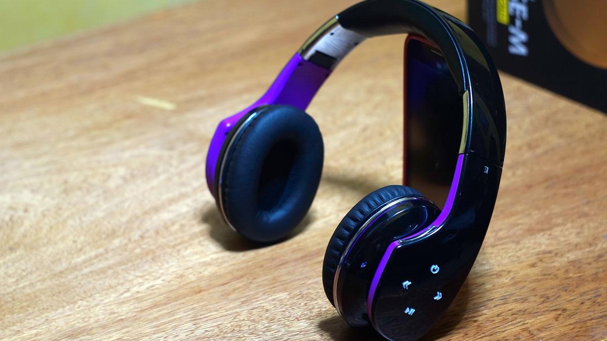 Andromedia-Intense-M-Wireless-Bluetooth-Headset-16