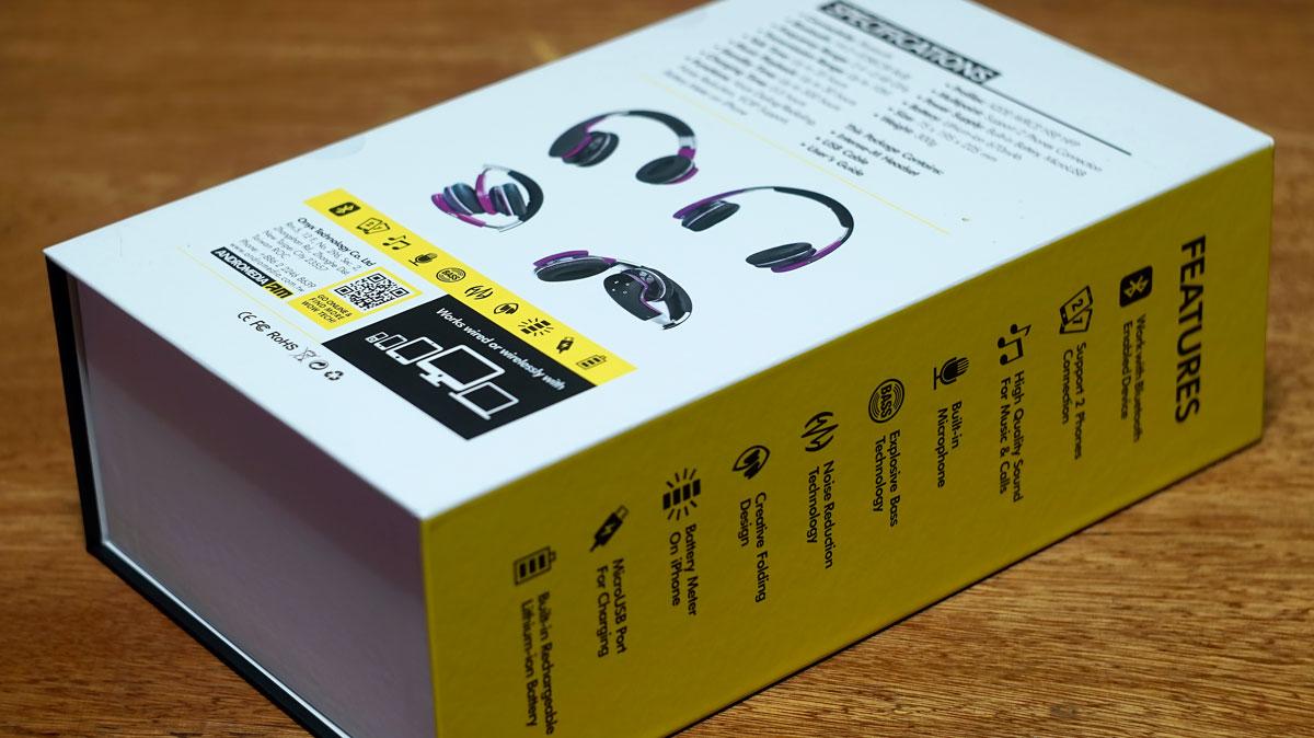 Andromedia-Intense-M-Wireless-Bluetooth-Headset-2